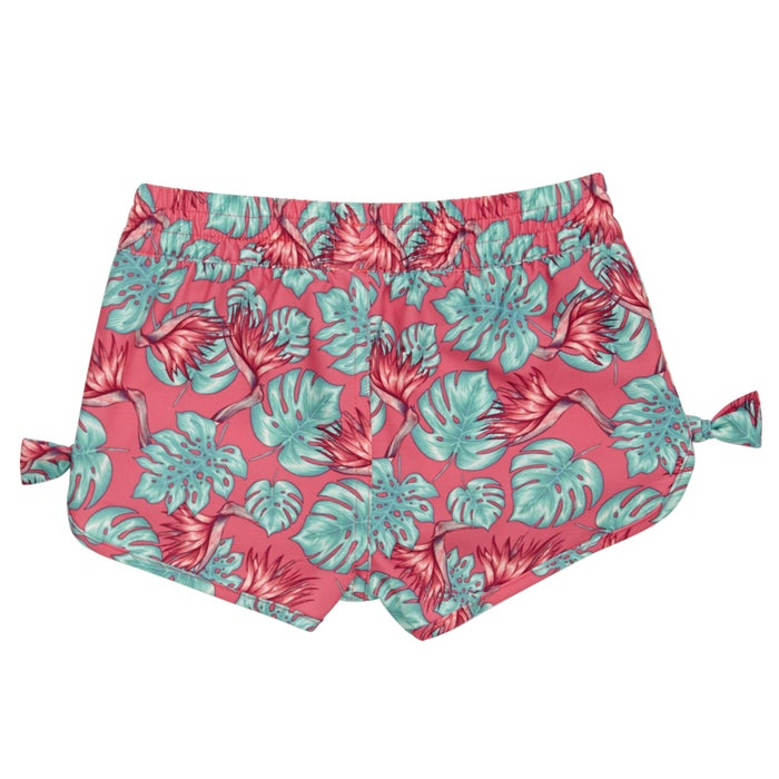 Pantaloncini da Surf Roxy Mermaid