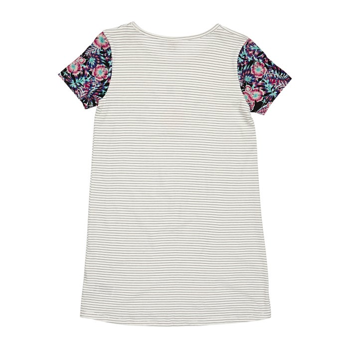 Roxy Surf Miami Girls Dress