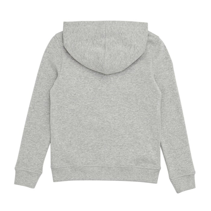 Roxy The Endless Round Girls Zip Hoody