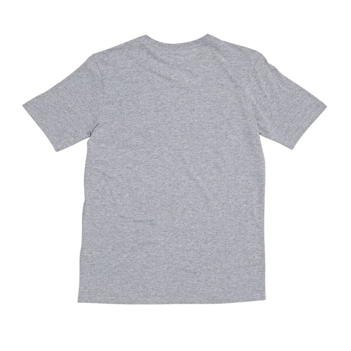 Quiksilver Hulu Pena Boys Short Sleeve T-Shirt