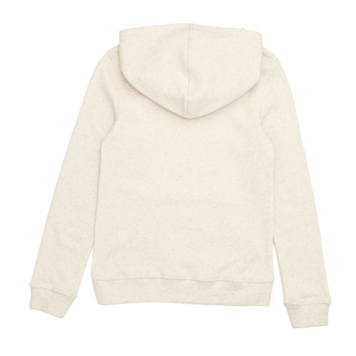 Roxy Moon Is The Light Girls Pullover Hoody