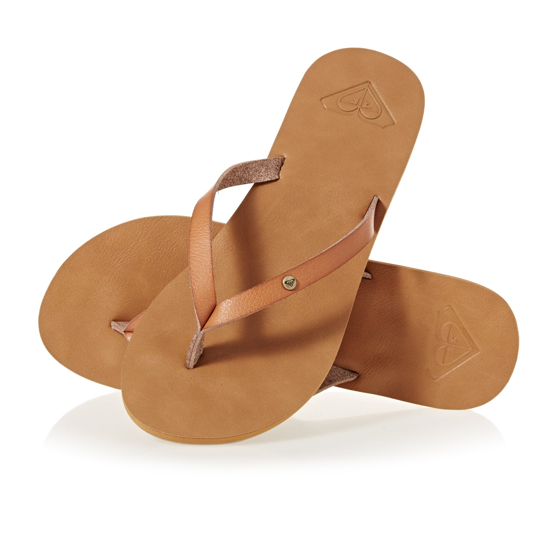 5514f15957e Roxy Jyll II Womens Sandals available from Surfdome