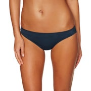 Roxy Po Su Mi So J Bikini Bottoms