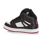Chaussures DC Pure HT