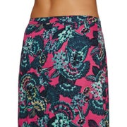 Roxy Sunset Islands Skirt