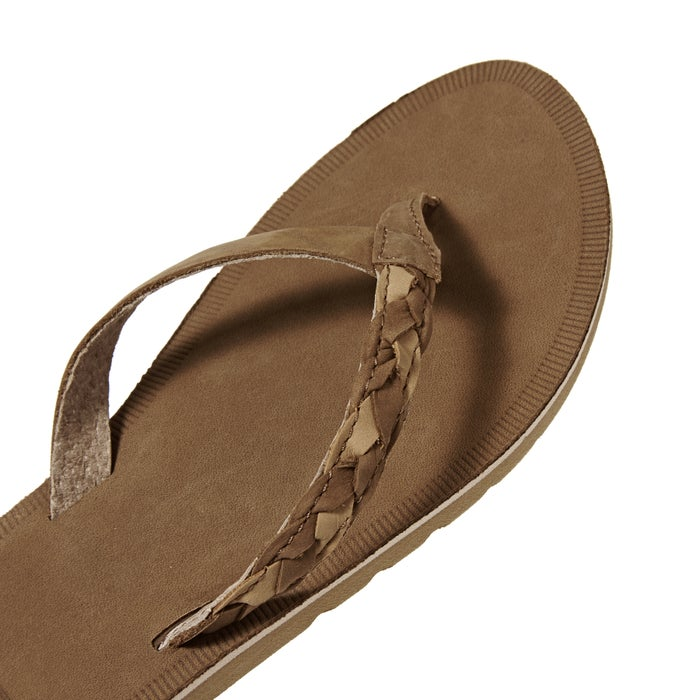 9a44d5e13 Reef Voyage Sunset Womens Sandals available from Surfdome