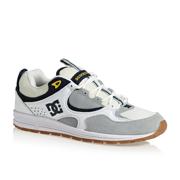 3e8f95e86b25 DC Kalis Lite Shoes available from Surfdome