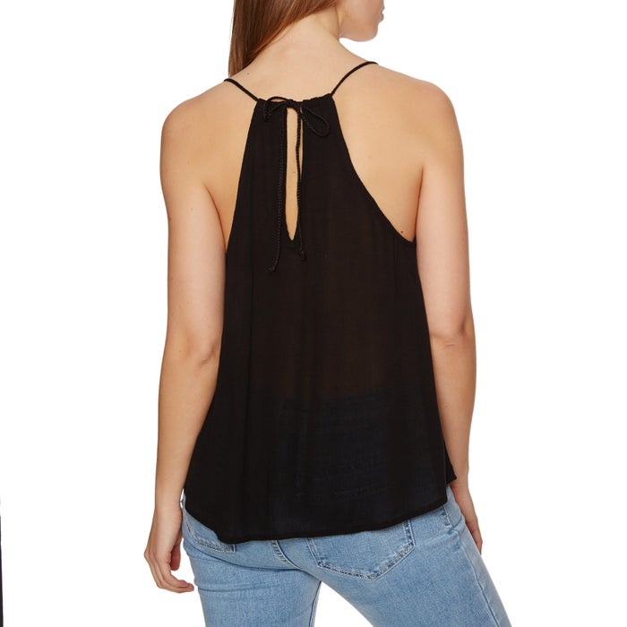 Roxy Local In The Sky Womens Camisole Vest