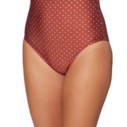 SWELL Constellation Womens Swimsuit