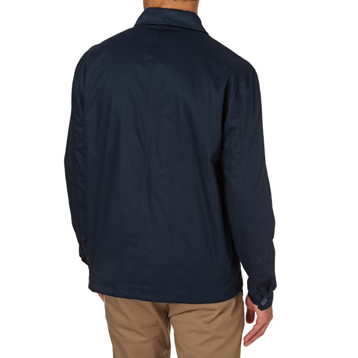 SWELL Elixer Quilted Jacke