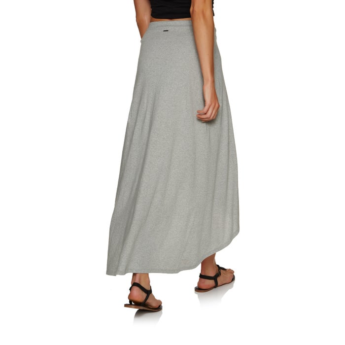 Roxy Everlasting Afte Skirt