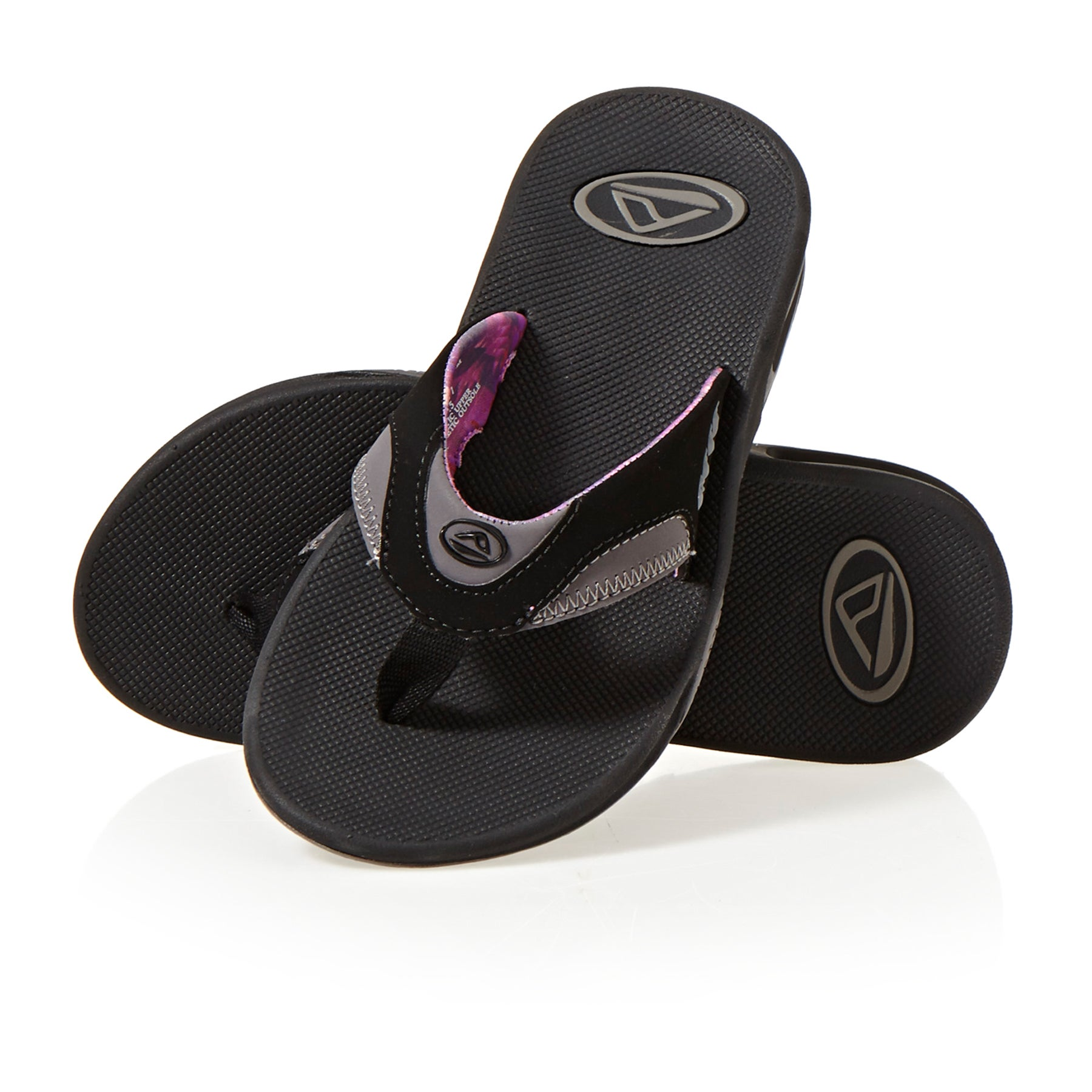 261d1efc1 Reef Fanning Womens Sandals available from Surfdome