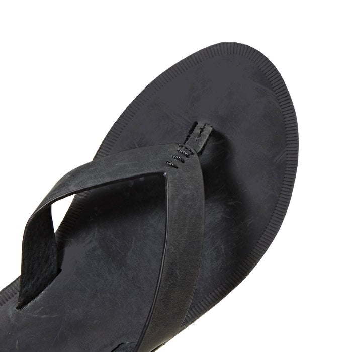 Reef Voyage Le Womens Sandals Available From Surfdome