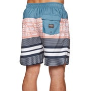 d8367b5259 Quiksilver Waterman Arva Boardshorts available from Surfdome