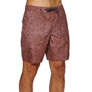 Shorts de surf Quiksilver Acid