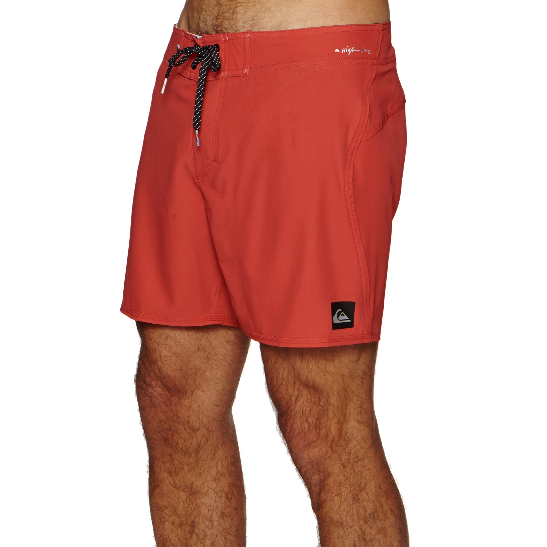 Boardshorts Available From Quiksilver Kaimana 16 Highline Surfdome BordxCe
