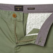 Quiksilver Everyday Light Chino Pant