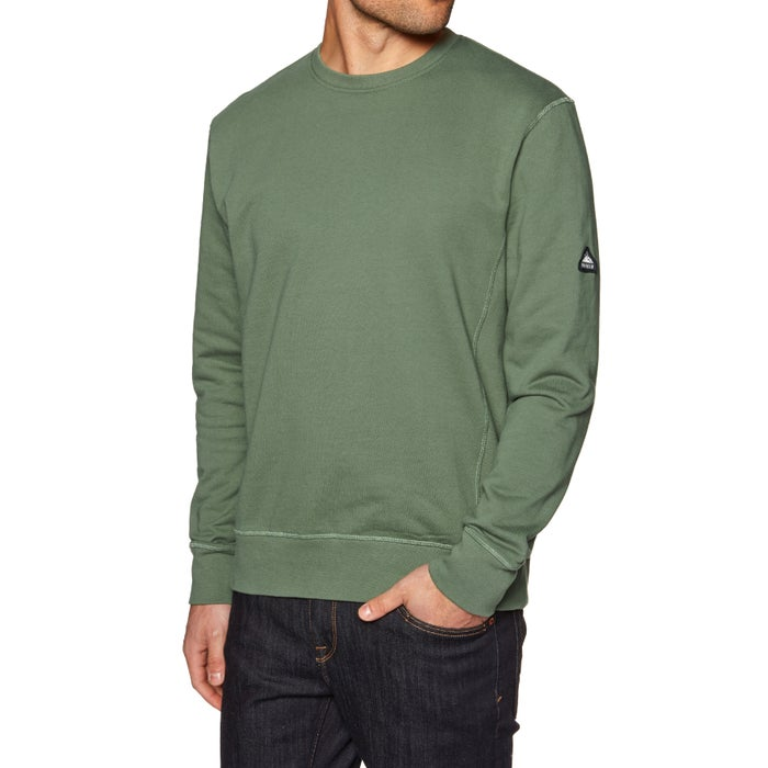 8ccc028a29bc7 Penfield Eastbay Sweater available from Surfdome