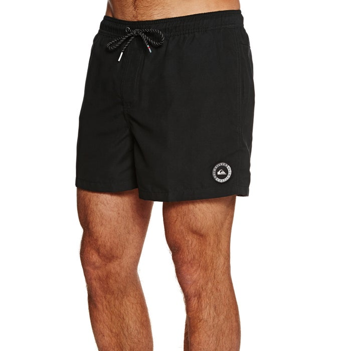 e479aa9421 Quiksilver Everyday Volley 15 Swim Shorts available from Surfdome