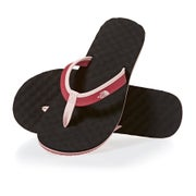 North Face Base Camp Mini Womens Sandals