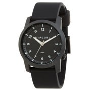 Rip Curl Cambridge Silicone Watch