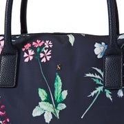 Sac polochon Femme Joules Kembry Weekend