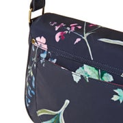 Joules Darby Cross Body Womens Handbag