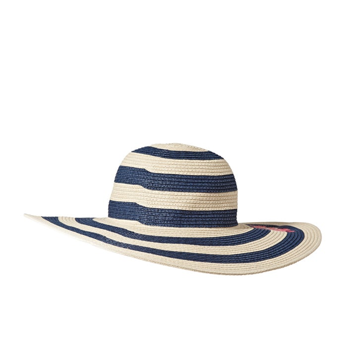 Sombrero Mujer Joules Shade