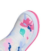 Joules Junior Girls Wellies