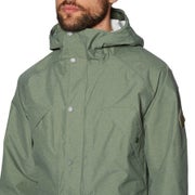 Burton Nightcrawler Jacket