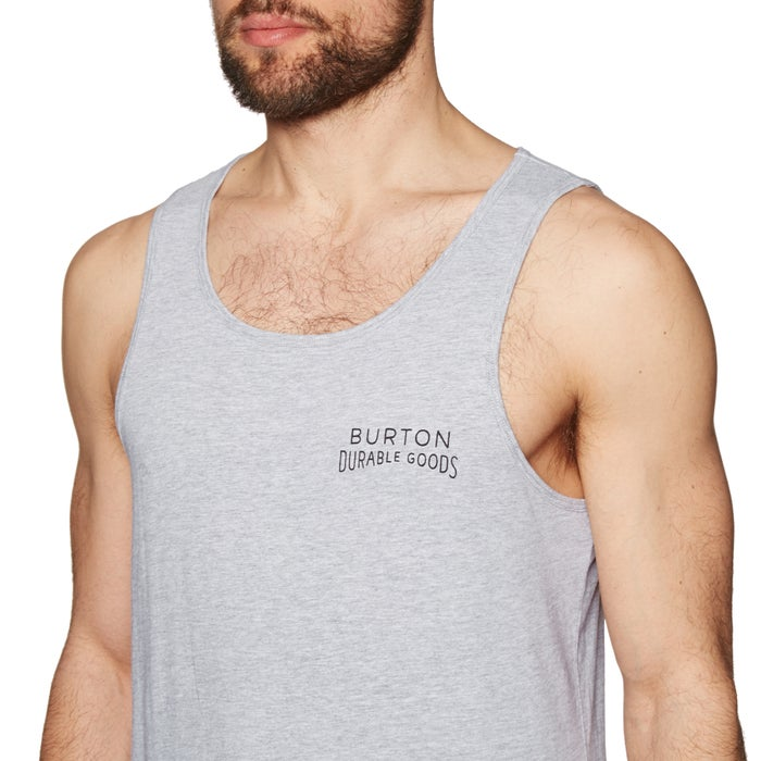 Burton Ridge View Tank Vest