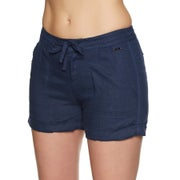 Joules Kat Womens Walk Shorts