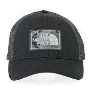 North Face Mudder Trucker Cap