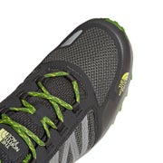 North Face Litewave FP GTX Shoes