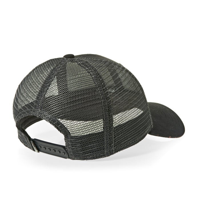 ca57a1b197850 North Face Mudder Trucker Cap available from Surfdome