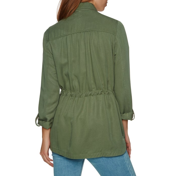 Joules Cassidy Womens Jacket