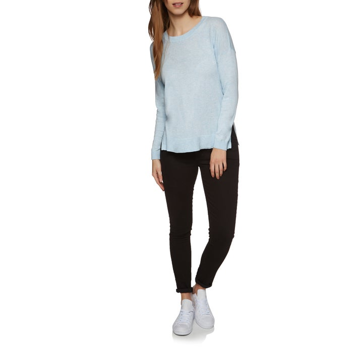 Joules Sally Womens Sweater