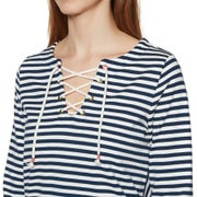 Joules Lacey Womens Pullover Hoody