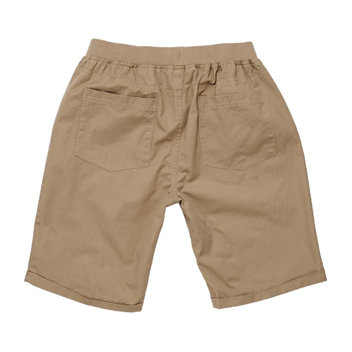 Joules Huey Boys Walk Shorts
