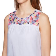 Joules Indria Womens Dress