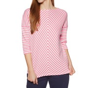 Joules Odessa Womens Pullover Hoody