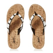 Animal Susie Womens Sandals