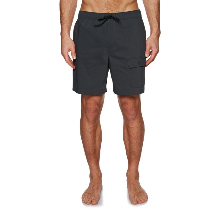 Shorts pour la Marche North Face Seaglass Flashdry