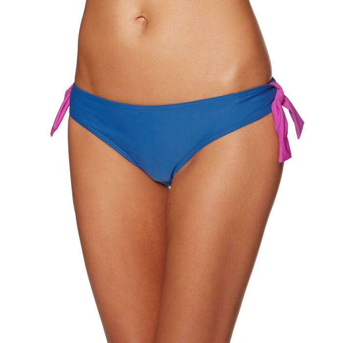 Animal Amaryllis Womens Tankinis