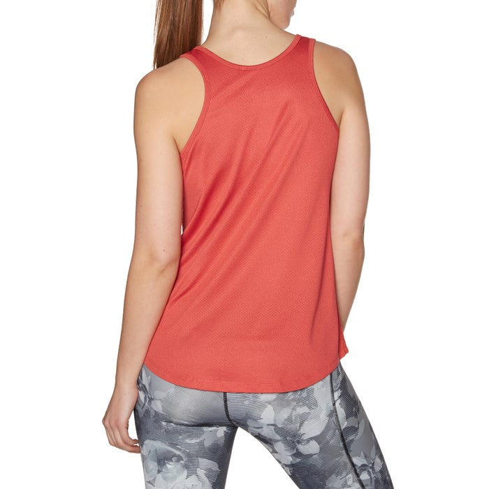 North Face Day Three Womens Tank Vest