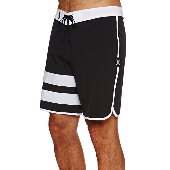 c6430f73f6 Hurley Phantom Block Party 2.0 Boardshorts available from Surfdome