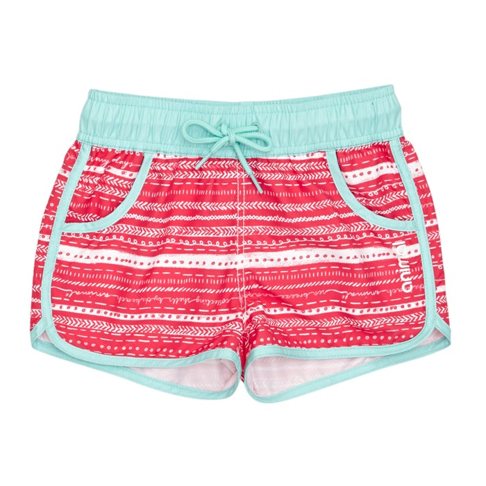 Animal Cali Dreamer Girls Boardshorts