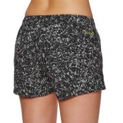 Animal Ellis Aria Womens Boardshorts