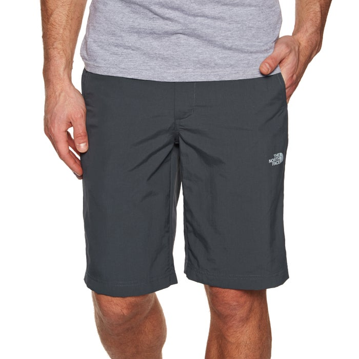 86981980f North Face Tanken Walk Shorts - Free Delivery options on All Orders ...