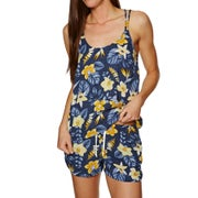 Animal Shimmy Womens Camisole Vest